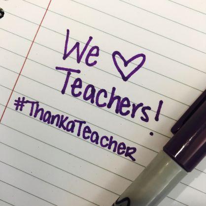 teachers_1