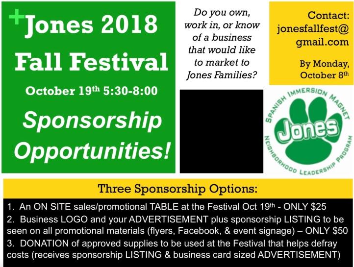 FF Sponsor Flyer JPG