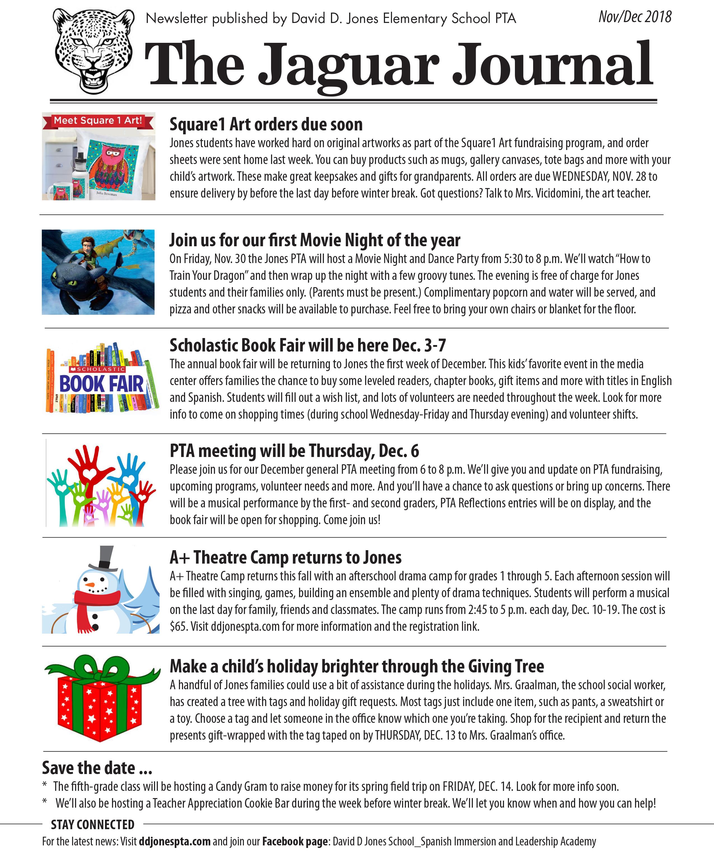 JJ-newsletter-Nov-Dec-2018