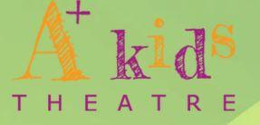 aplus theatre