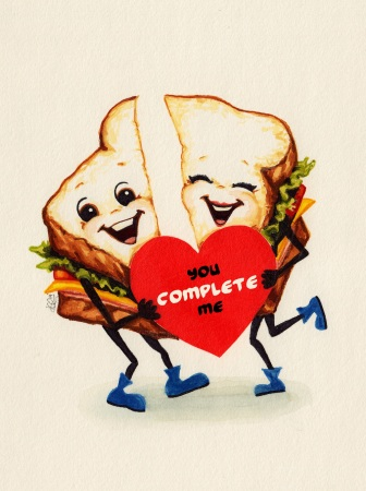 WebsiteImages_FoodValentines_Sandwich