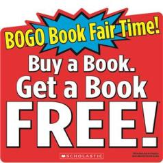 300263_bogo_social_media_book_fair_time_jpg